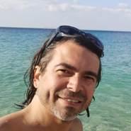 jefferson723778's profile photo