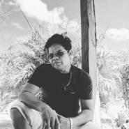 osmarp829169's profile photo