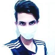 mostafan870964's profile photo