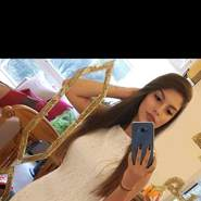 may4216's profile photo