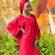 maryam270920's profile photo