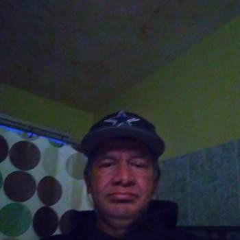 jaimec25465_California_Single_Male