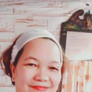 deliab72567's profile photo