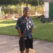 cesar565008's profile photo