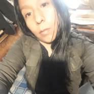 carina2009's profile photo