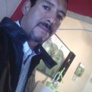 juant387700's profile photo