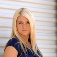ireneclark2676's profile photo