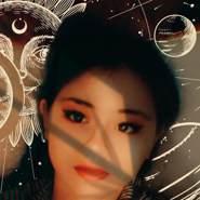 maryg941826's profile photo