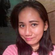 michelleb52402's profile photo
