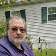 williams400844's profile photo