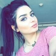 salmamoha124's profile photo