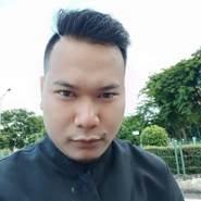 userhrdse48129's profile photo