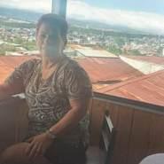 elizabethc655872's profile photo
