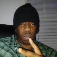 quantaviousn's profile photo