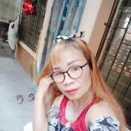 user_vq8352's profile photo