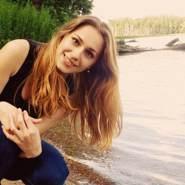 katya266891's profile photo