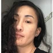 xuandaop's profile photo