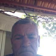 kasimdogan113905's profile photo