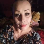laurae757199's profile photo
