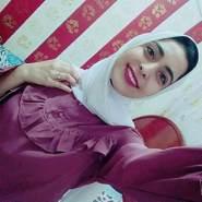nohaa96's profile photo