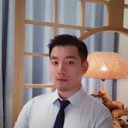usertw057's profile photo
