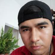 everg19's profile photo