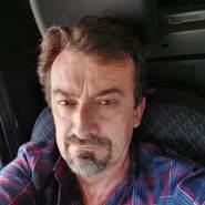 alexc689574's profile photo