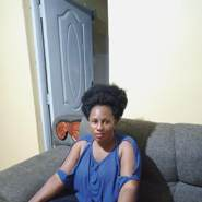 emmaculeteadhiambo's profile photo