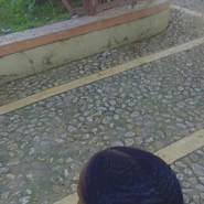 lovelyf243073's profile photo