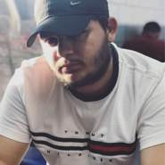 Teylorch's profile photo