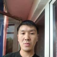 user_fycs31620's profile photo