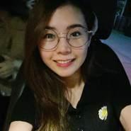 userdq31684's profile photo