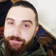 samil57372's profile photo