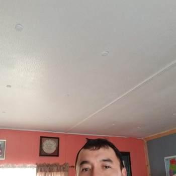 carloss306946_South Carolina_Ελεύθερος_Άντρας