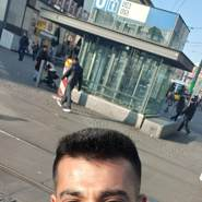 fawada37220's profile photo
