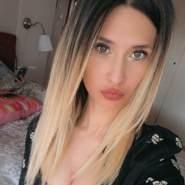 deniseb814795's profile photo