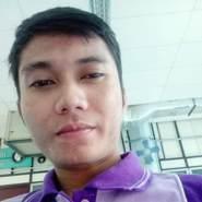 userfc143's profile photo