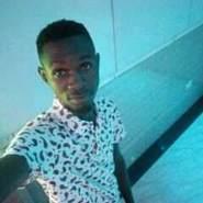 ssebbaled51891's profile photo