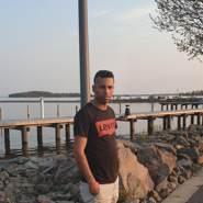 bsmh478's profile photo