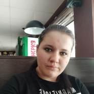 elenat396417's profile photo