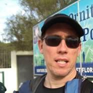 jordis310864's profile photo