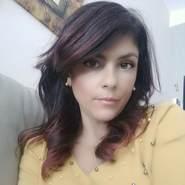 duduferree's profile photo