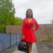 miri_rs's profile photo