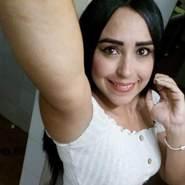 estrellav109288's profile photo