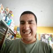 fredim520426's profile photo