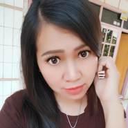 irena56's profile photo