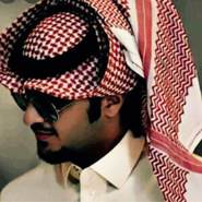 mesterm762608's profile photo