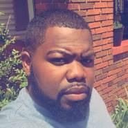 kb14174's profile photo