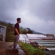 hilmanh843292's profile photo