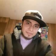 jorge258405's profile photo